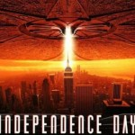Independence Day – 1996 – USA – Filmomtale
