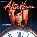 After Hours – tvserie