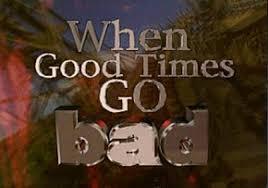 Tv-serie omtale